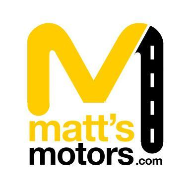 Buy Here Pay Here Dallas >> Matt's Motors Denton (@MattsMtrsDenton) | Twitter
