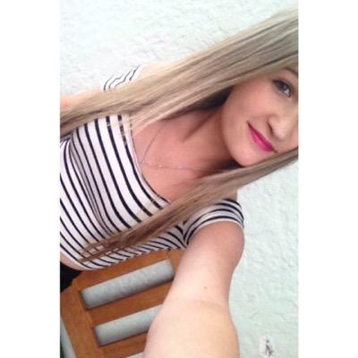 haley hudson instagram