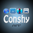 Conshy App