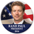 Iowa For Rand Paul