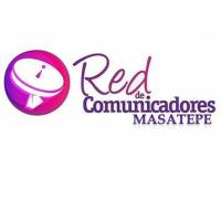 Red Masatepe