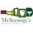 McScrooge's