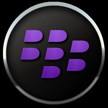 Blackberry Themes On Twitter Httptusmklueoxx Free Miss