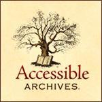 @accessarchives