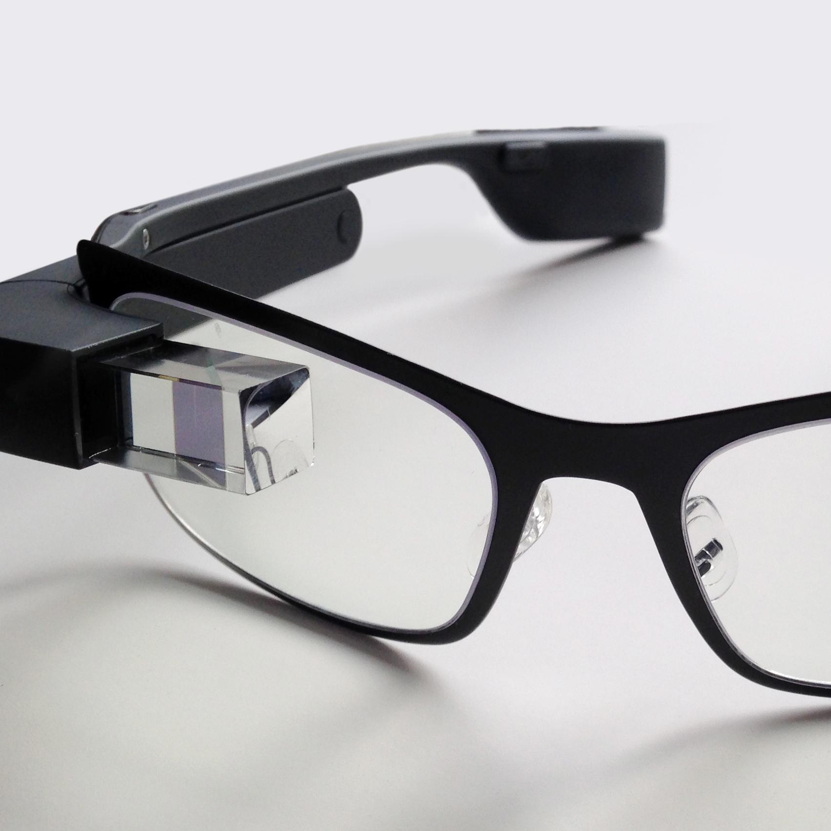 f59945348c29 Google Glasses ebay on Twitter