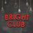 brightclubirl