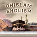 Twitter Profile image of @OnIslam