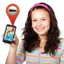 GPS Units