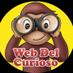 @webdelcurioso