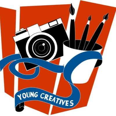 @_youngcreatives