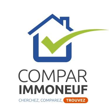 comparimmoneuf