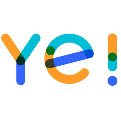 Ye Community