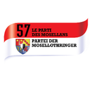 57-PartiDesMosellans (@57_PDM) Twitter