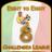 Challenges League
