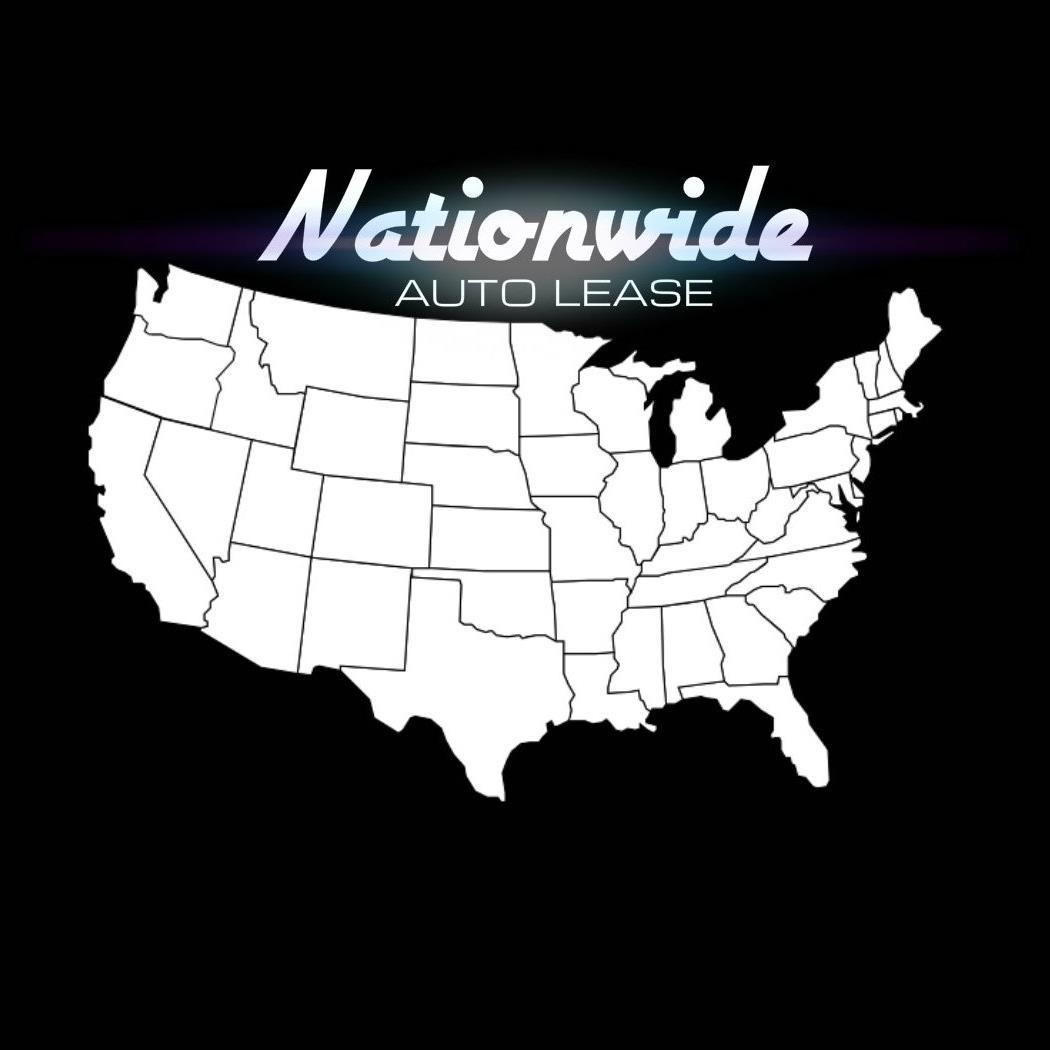 """NationwideAutoLease On Twitter: """"This Girl Knows"""