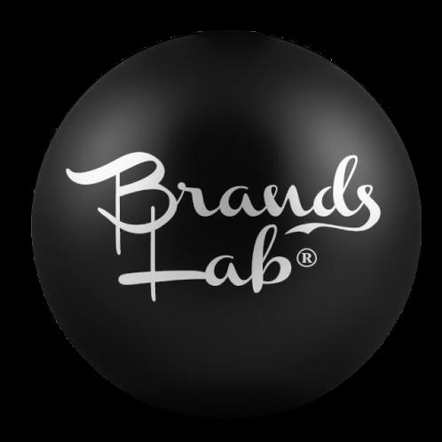 @Brands_Lab