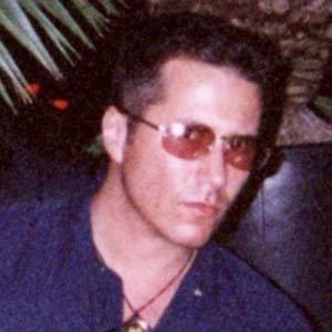 Marlon Suson