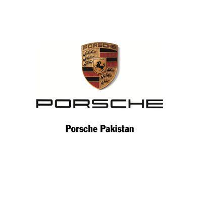 @PorschePakistan