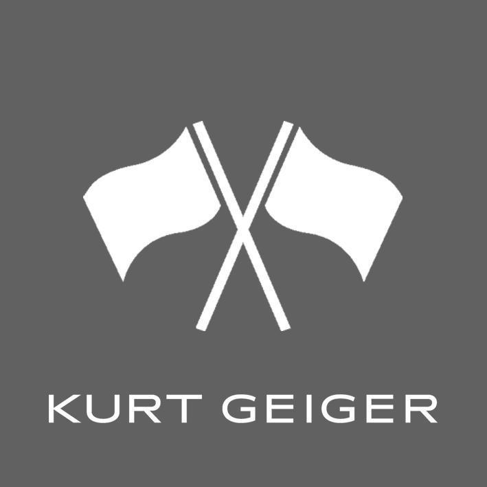 @KurtGeigerSA