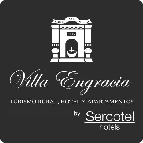 @villaengracia