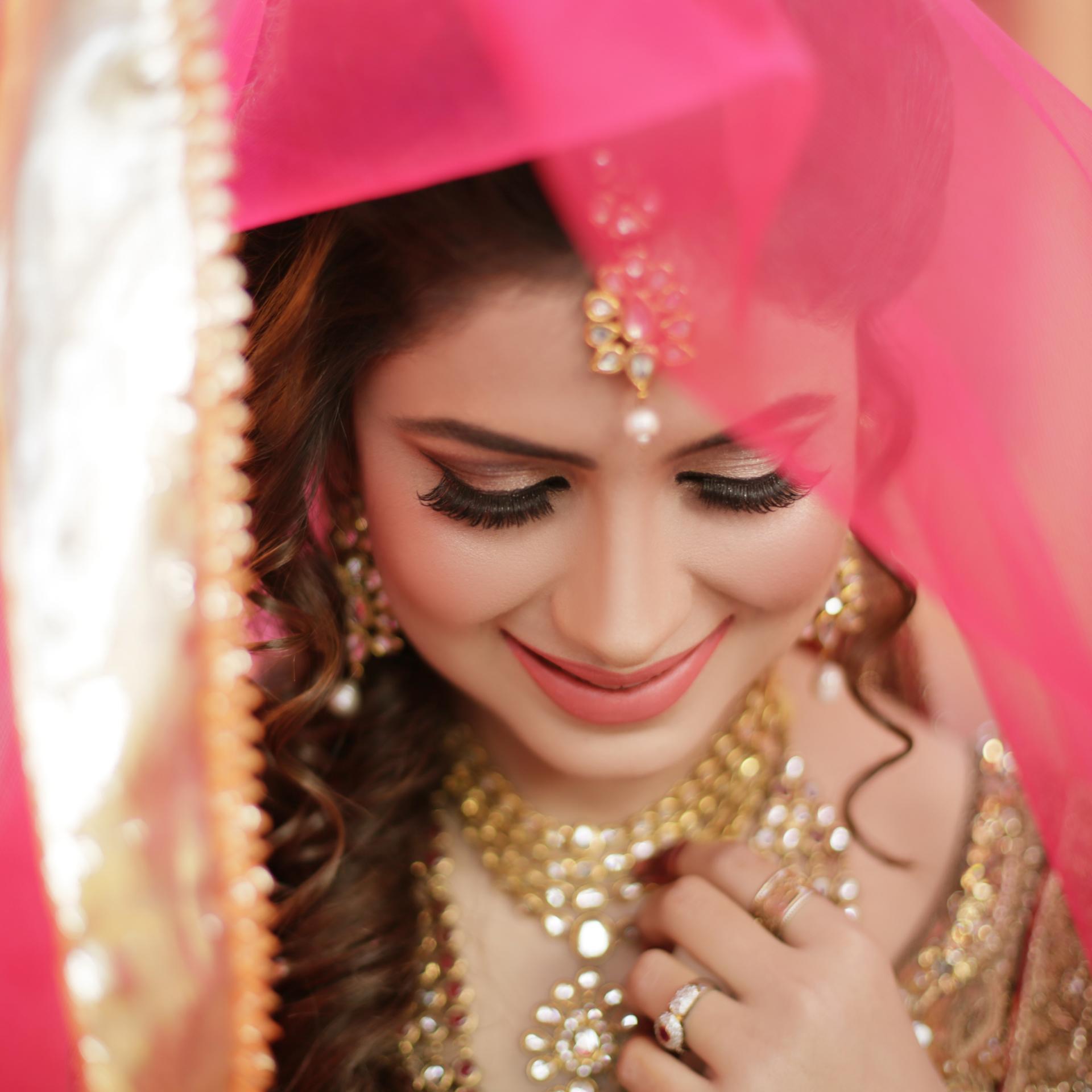 3d14e65aca Hifsa Khan Salon on Twitter: