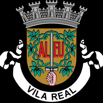 munic237pio vila real municipiovr twitter