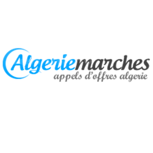 AlgerieMarches