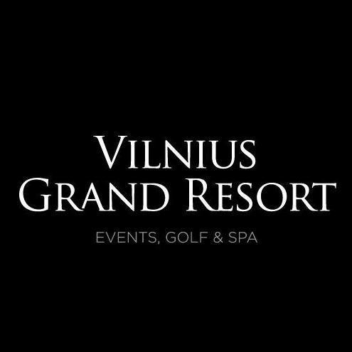 @VilniusGrandRes