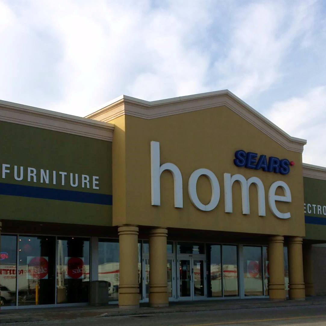 Sears Home Store Sears Home Store Homestore1395 Twitter