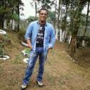 Hailton Ferreira (@062834b77c1547e) Twitter