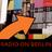 @radio_on_berlin Profile picture