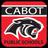cabotsd's avatar