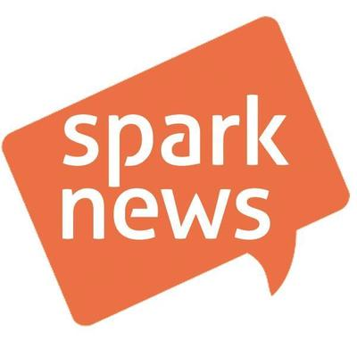 Sparknews