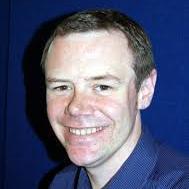 Gavin Havery on Muck Rack
