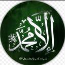 ابو علي النعمي (@22Mahmmad) Twitter