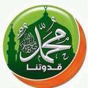 مبارك العجمي. (@13jmi) Twitter