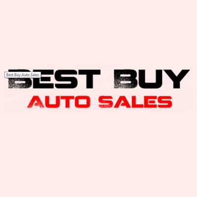 Best Buy Auto Sales Bestbuyautosil Twitter
