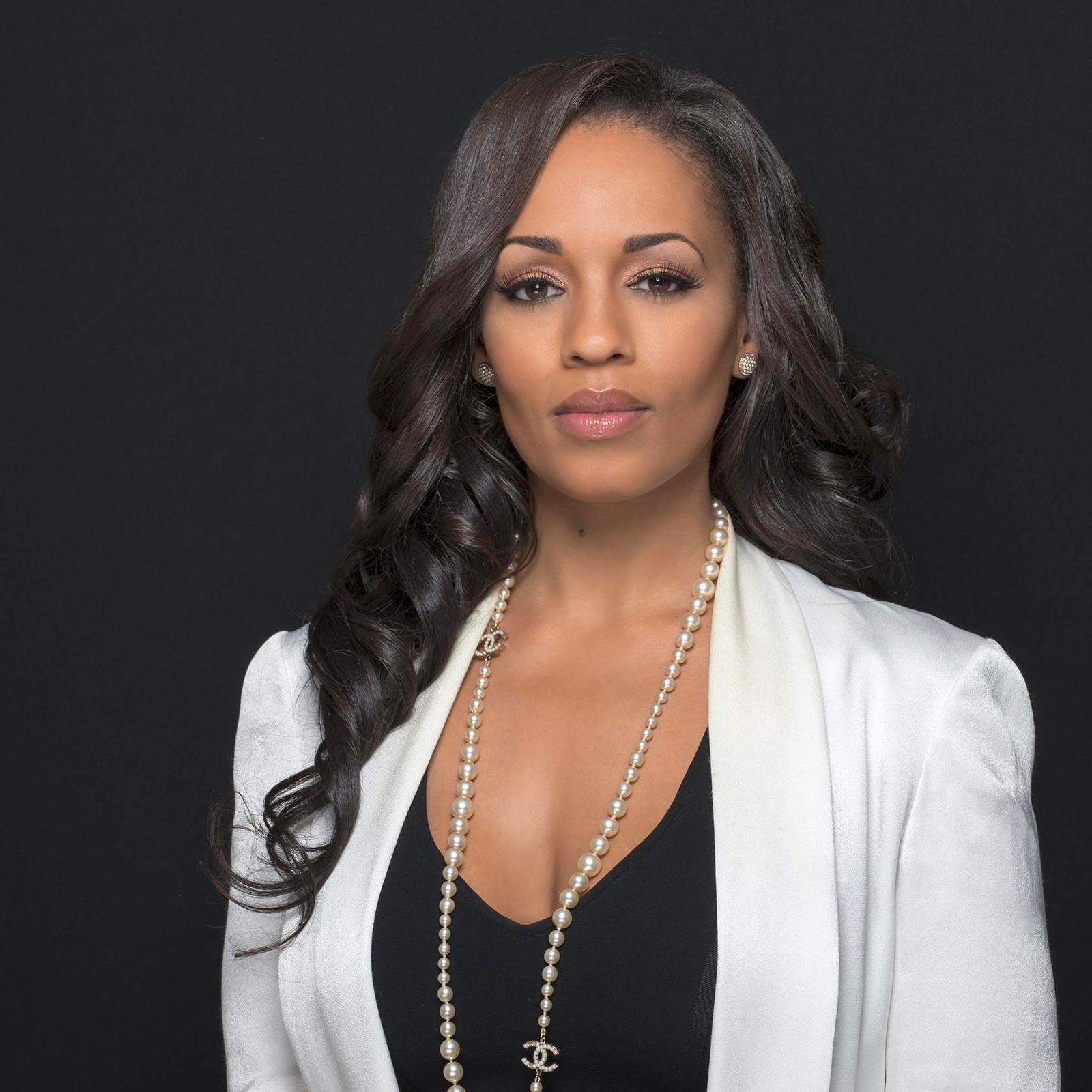 melyssa ford agemelyssa ford forum, melyssa ford age, melyssa ford photoshoot, melyssa ford insta, melyssa ford instagram, melyssa ford, melyssa ford and geneva thomas, melyssa ford wiki, melyssa ford the game, melyssa ford net worth, melyssa ford music videos, melyssa ford boyfriend, melyssa ford real estate, melyssa ford fight, melyssa ford twitter