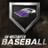 UWW Baseball