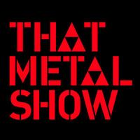That Metal Show | Social Profile