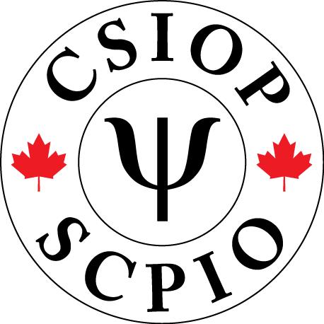 CSIOP-SCPIO