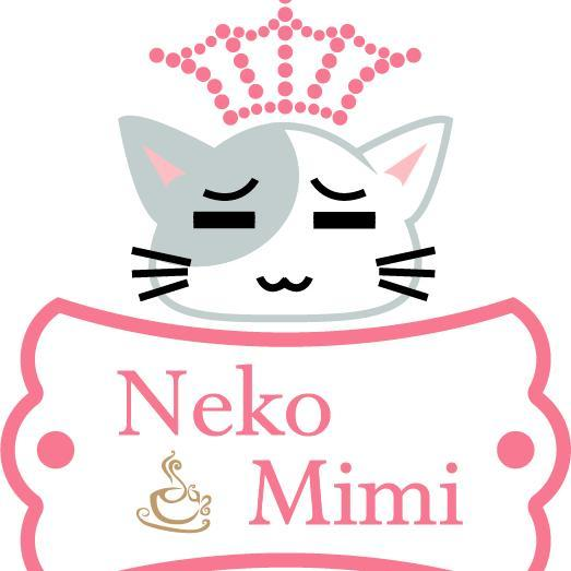 Neko Maid Cafe Neko Mimi Maid Cafe