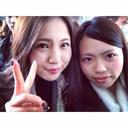 sayaka (@057_saya) Twitter