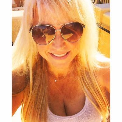 Lori Hale Goldman