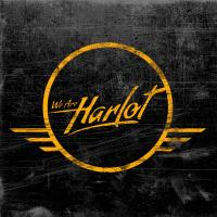 We Are Harlot | Social Profile