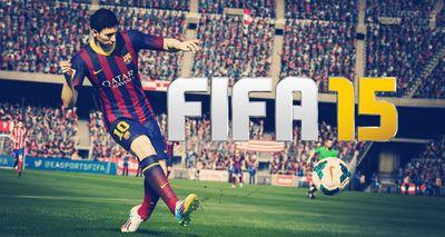 Fifa 16 giveaways @fifa15ut gifts twitter