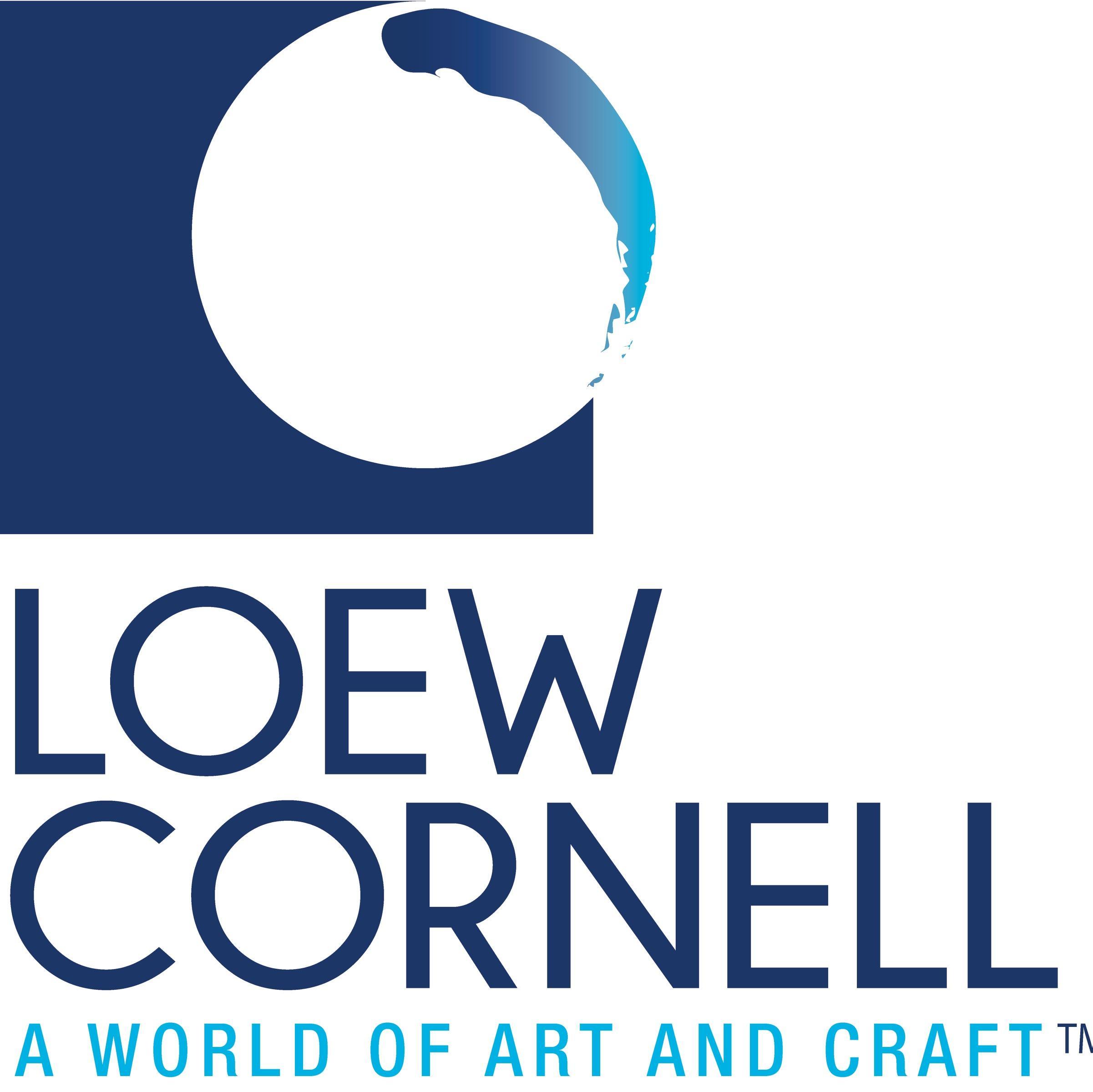 @LoewCornell