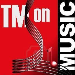 TM On Music