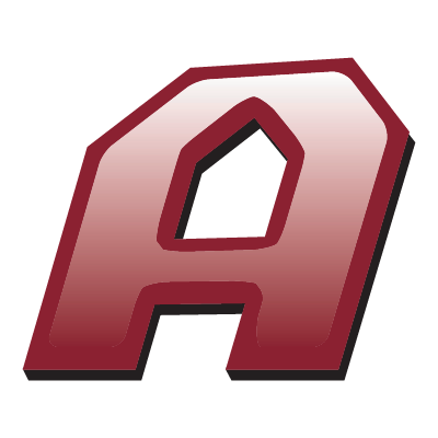 Arco Construction Arcoroof Twitter