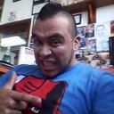 Danny Rivera (@59404998a5c1433) Twitter